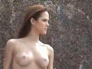 Roberta murgo making off brazil