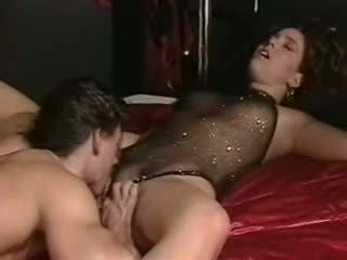Steve Ryder - Big Switch 3 Bachelor Pa...