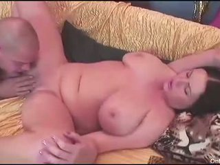 big boobs, big tits, babes