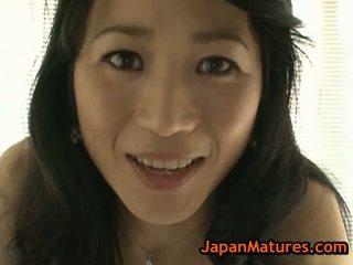 Aasialaiset läkkäämpi aikuinen vapaa elokuva