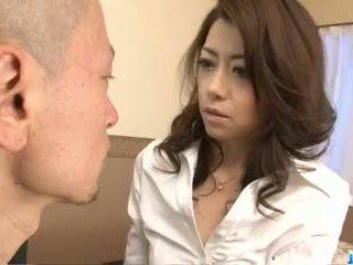 japanese, hd porn, hardcore