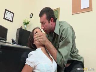 hardcore sexo, nice ass, paus grandes
