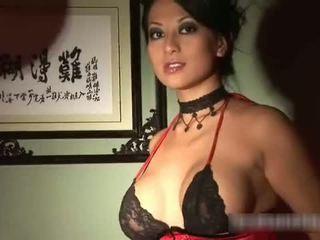 жорстке порно, скінчив, мастурбація