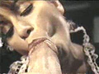Heather lee piga suga extractinging erect kuk