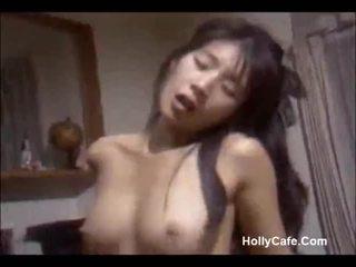 Japanese Mom Fucking Her Husband