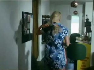 Was manner nicht فرو moglich halten (1971)