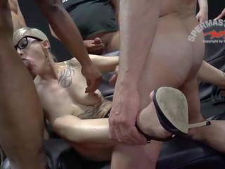 sperma studio