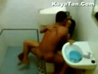 Malay bayan video in jedhing