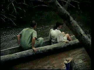 Gator 155: خمر & مجموعة من ثلاثة أشخاص الاباحية فيديو 0b