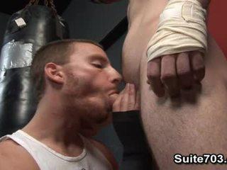 gay, sex gay big man, free gay bareback