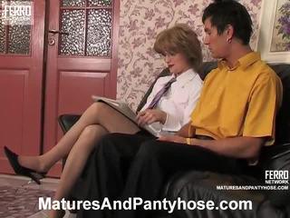 hardcore sex, hard fuck, rough fuck