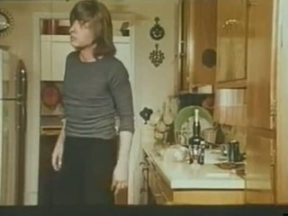 Sexcapade σε mexico (1973)