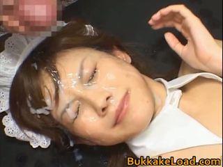 hardcore sex, pijpbeurt, gang bang