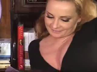 Mama fukanje s ji hči in boyfriend video