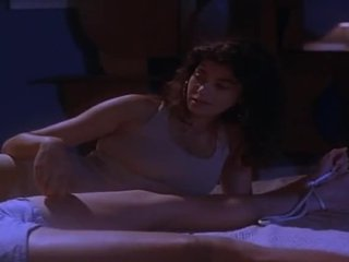 ruskeaverikkö, eroottinen kirjallisuus, seksikäs