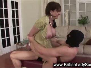 big boobs gratis, real británico gratis, diversión mamada en línea