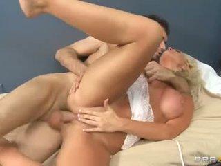 sex oral distracție, proaspăt sex vaginal, fierbinte caucazian proaspăt
