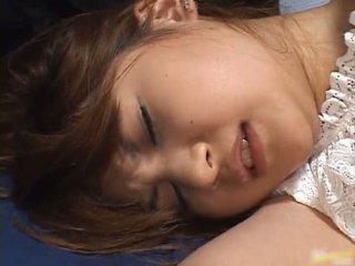 Liar gadis nakal asumi mizuno gets kacau