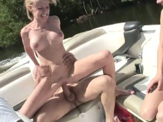tekne sıcak, online hardcore taze, ücretsiz genç kalite
