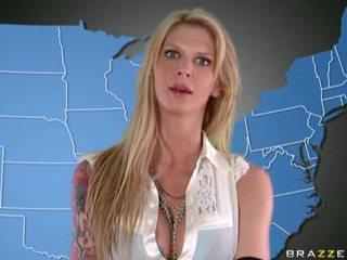 сладък, hardcore sex, мършав