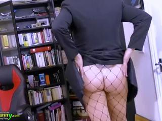 Porn video 481