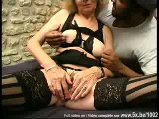 chupar, prostituta, francês