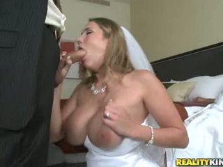 hardcore sex, idealus blowjobs gražus, nemokamai didelis penis labiausiai