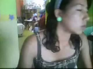 mell, bütyök, webcam