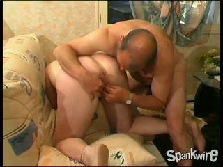 booty, orgasme, pee