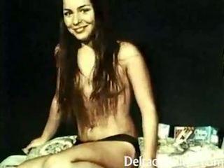 John holmes вінтажний порно 1970s