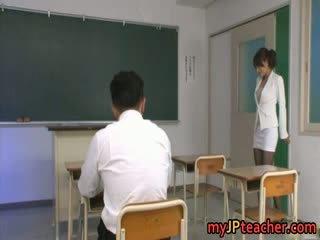 Karen kisaragi japanska momen jag skulle vilja knulla är en het