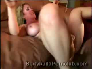 liels, tits, doggystyle