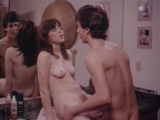 L amour - 1984 restored, gratis milf porno video- e0