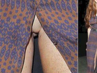 realidad, big boobs, desnudo
