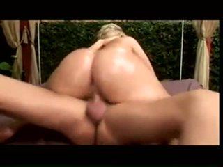 Alexis texas creampie-big kont