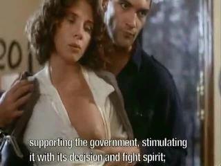 गुणवत्ता कट्टर सेक्स महान, फ्री न्यूड अभिनेता सबसे, असली सेक्स तुम अश्लील sckool पूर्ण
