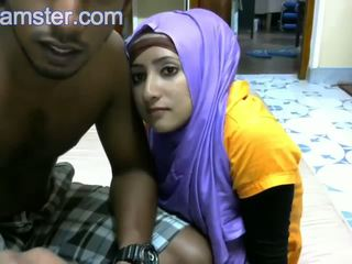 anal masturbacja, analny, arab