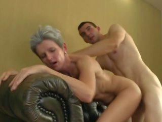 Jauks: sperma swallowing & pieauguša porno video a0