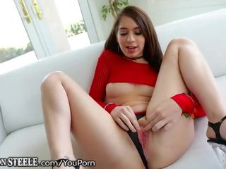 striptease, pussy licking, bbc
