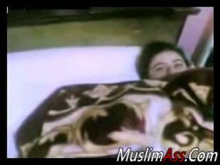 Hijab přítelkyně