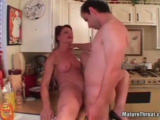 big dick, doggy style, pussy