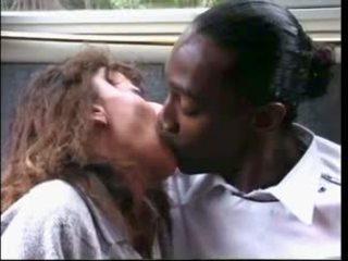 Anita blond - clip 1 (anita (1996)