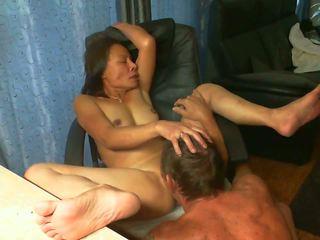 Benchawan1: amateur & thai hd porno video 75
