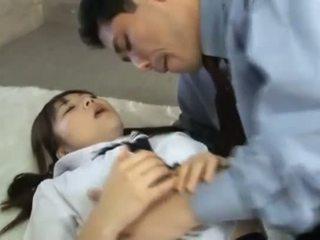 hardcore sex, ιαπωνικά, ασπασμός