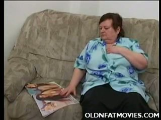 Vid video par liels arse lovers