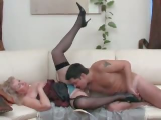 matures, tuổi trẻ +, hd khiêu dâm