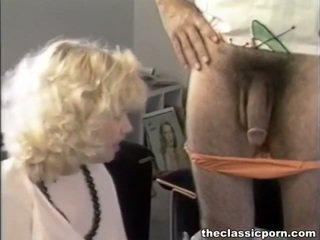 hardcore sex, човек голям пенис дяволите, порно звезди
