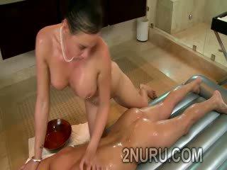 cock, brunette, balls