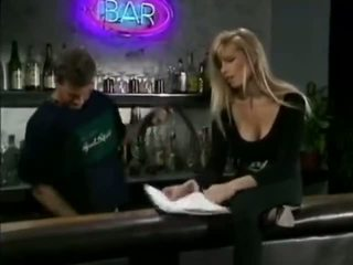 The worthwhile vecs days no reāls klasika porno filma ainas