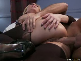 rated anal most, hot pantyhose fun